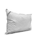 SLEEPING PILLOW DUCK FEATHERS 50X70 100