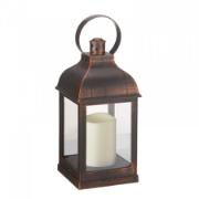 SMART CRUSADE BATTERY LANTERN