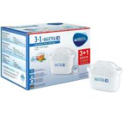 BRITA MAXTRA PLUS PACK 3+1