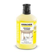 KARCHER  UNIVERSAL CLEANER