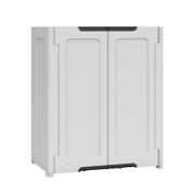 KETER MAGIX BASE CABINET 76.5X47X90,5CM