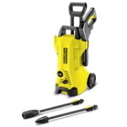 KARCHER K3 FULL CONTROL HIGH PRESSURE CLEANER 120BAR