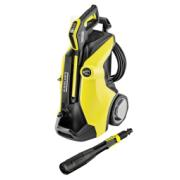 KARCHER K7 FULL CONTROL HIGH PRESSURE CLEANER 180BAR