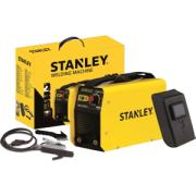 STANLEY WELDER INVERTER 130A