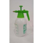 SPRAYER 2L 3 COLORS