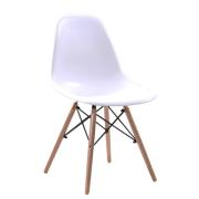 NINA CHAIR WHITE