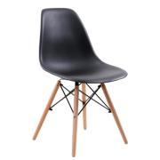 NINA CHAIR BLACK