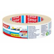TESA MASKING TAPE  50Mx30mm