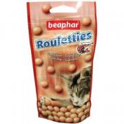 BEAPHAR ROULETTIES SHRIMP 80PCS