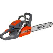 OLEO-MAC CHAIN SAW 1850CC HOME PLUS