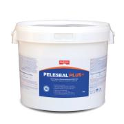 PELESEAL PLUS+® WHITE 15L
