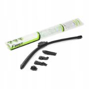 VALEO FIRST MULTICONNECTION WIPER 550mm