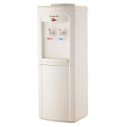 SASTRO WATER DISPENSER WHITE