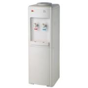 SASTRO STAND.WATER DISPENSER WHITE