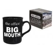THE OFFICE …. COFFEE MUG