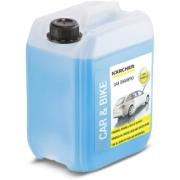 KARCHER CAR SHAMPOO 5L