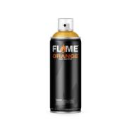 FLAME SP.MELON YELOW FO-110