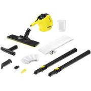 KARCHER SC 1 EASYFIX STEAM CLEANER 1200W