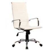 FLY OFFICE CHAIR WHITE