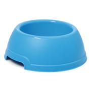 ROUND PET BOWL-SMALL