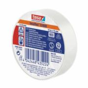 TESA INSULAT TAPE 20MX19MM WHITE