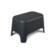 PETRA COZY TABLE ANTHRACITE