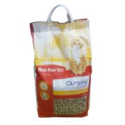 BOB MARTIN CLUMPING CAT LITTER 10KG