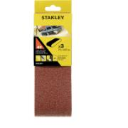 STANLEY SHEETS 75X745MM 40G
