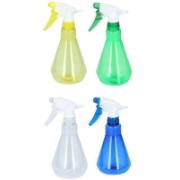 SPRAY BOTTLE 500ML 23x10x10cm