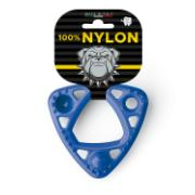 GEOPLAST NYLON CHEWABLE TOY FOR DOGS