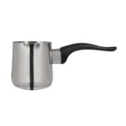 ESTIA COFFEE POT INDUCTION 530ML