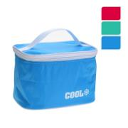 SOFT COOLER BAG 8LTR