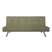 ANTONIO SOFA BED BEIGE