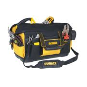 DEWALT 1-79-209 OPEN MOUTH TOOL BAG 20