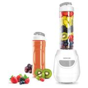 SENCOR SMOOTHIE MAKER 600W