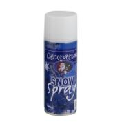SNOW SPRAY 210ML