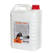 OLEO MAC CHAIN LUBE 5L