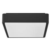SUNLIGHT LED 16W CEILING LIGHT SQUARE 3CCT IP65
