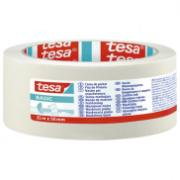 TESA BASIC MASKING TAPE 35MX50MM