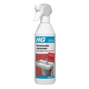 HG SCALE AWAY 3XSTRONGER FOAM SPRAY 500ML