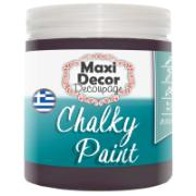 MAXI DÉCOR CHALKY PAINT 511 250ML