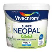 VIVECHROM SUPER NEOPAL ECO BASE D 3LT