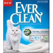 EVER CLEAN TOTAL COVER 6L