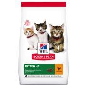 SP KITTEN CHICKEN 3KG