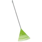 VERDEMAX RAKE FOR LEAVES 152CM