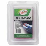 TW PRO RED CLAY BAR 150G