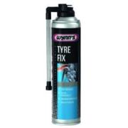 WYNN'S TYRE FIX 400ML
