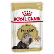 ROYAL CANIN PERSIAN POUCH 85G