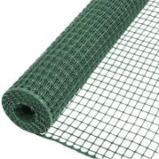 SMART GREEN MILTI MESH 1.5CM, 50CMX500CM