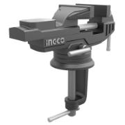 INGCO BENCH VICE 60MM 1,7KG
